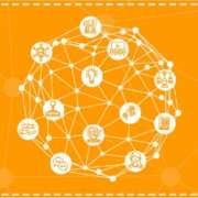 O que são tecnologias sociais? Temática do nosso Open Space 2019